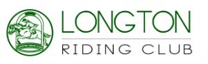 Longton image