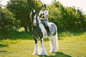 pat_rider_profile-300x200