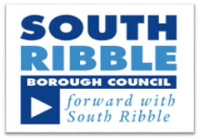 South Ribble