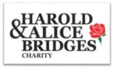 Harold & Alice Bridges Charity