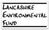 Lancashire Enviromental Fund